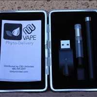 FOR SALE High Quality CBD Vape Pen From CBD Unlimited 480-999-0097