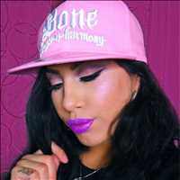 Layzie Gear, The Official Home Of Bones Thugs N harmony Merchandise High Quality Snapback Hats