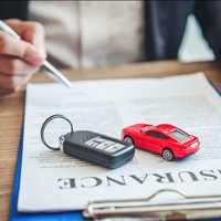 Compare Low Cost Car Insurance Florida Velox Insurance 770-293-0623