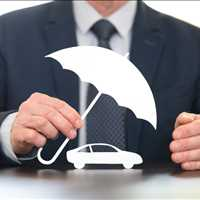 Best Low Cost Car Insurance Florida Velox Insurance 770-293-0623