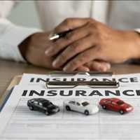 Velox Insurance Cheapest Auto Insurance Florida 770-293-0623