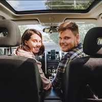 Top Low Cost Car Insurance Florida Velox Insurance 770-293-0623