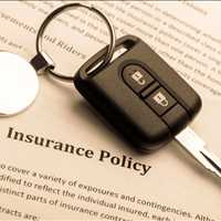 Cheapest Car Insurance Quotes Florida Velox Insurance Compare Online 770-293-0623