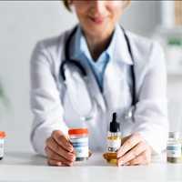 Dr Mary Clifton Iowa Online Medical Marijuana Card 917-297-7439