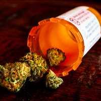 Iowa Medical Marijuana Card Dr Mary Clifton 917-297-7439