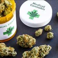 Online Iowa Medical Cannabis Card Dr Mary Clifton 917-297-7439
