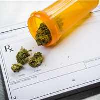 Online Iowa Medical Marijuana Card Dr Mary Clifton 917-297-7439