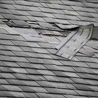 Goose Creek Roof Repair and Replacement Services From Titan Roofing LLC 843-647-3183