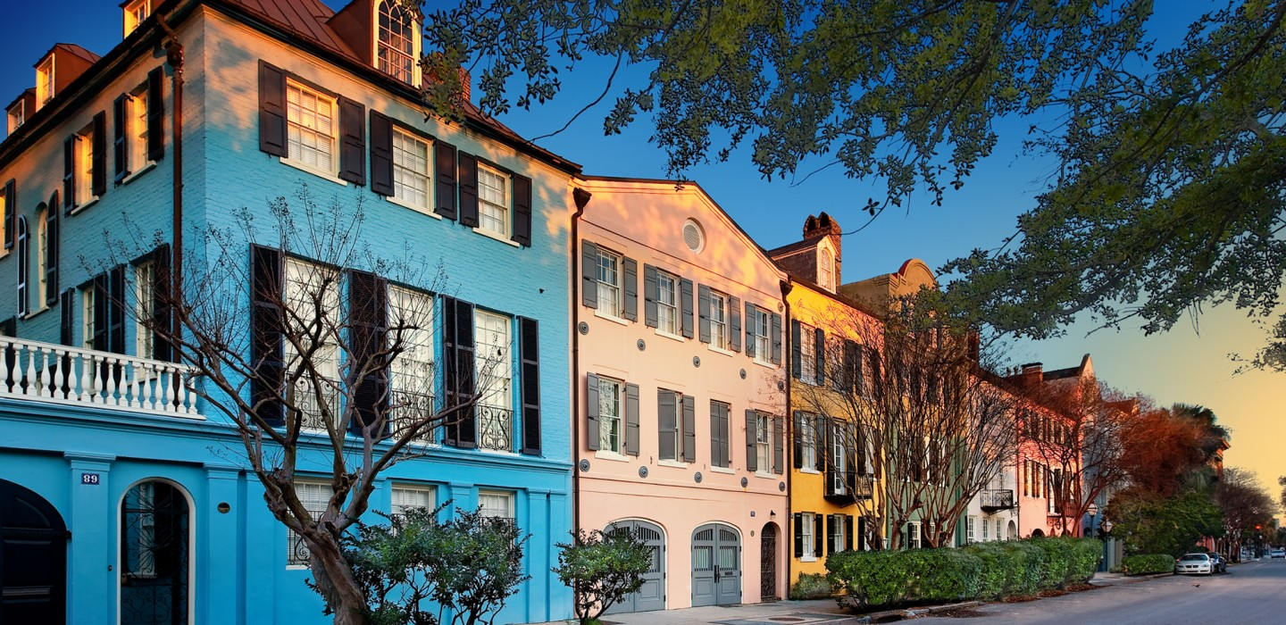 Find charleston sc area farmers markets for Home goods charleston sc