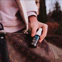 On the go and always ready our Mist-X goes with you, wherever your life takes you - CBD Unlimited