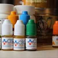 Order the best CBD Unlimited Certified Hemp Based CBD Isolates And CBD Oils 480-999-0097