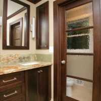 Bathroom Renovations Atlanta