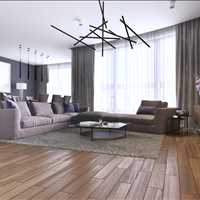 Superior Hardwood Flooring Installation Services Buford Georgia Select Floors 770-218-3462