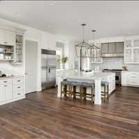 Select Floors Hardwood Flooring Installers Buford GA 770-218-3462