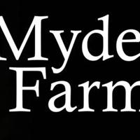 OTC TIP REPORTER CONTACT 1 800 850 9305 Mydecine Farms