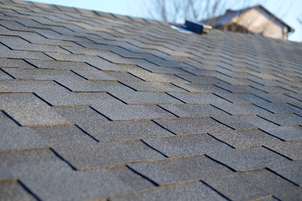 Superior Evans Georgia Residential Roofing Services Inspector Roofing 706-405-2569
