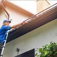 Superior Evans Georgia Residential Roofing Company Inspector Roofing 706-405-2569