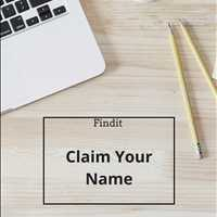 Findit Claim Your Name Helps You Improve Online Presence