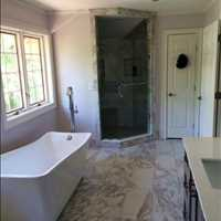 Remodel your Bathroom in Historic Savannah