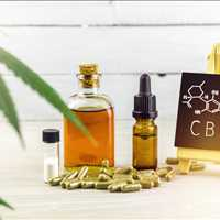 Online CBD Marketplace for Buyers and Sellers of CBD Distilalte Norcal GCX 415-475-9180