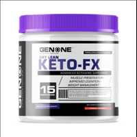 Order Keto FX Oxylean Supplements from Sports Wholesale Supply 678-335-2105