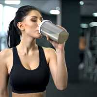 Best Sports Nutrition Supplements For Sale Sports Wholesale Supply 678-335-2105