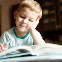 Greg Tuve Of Atlanta - 4048214085 - Learn The Sounds Of The English Language - Reading on Rails