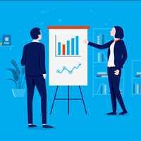 Improve Sales Team Effectiveness Marietta Sales Arbiter 678-251-9141