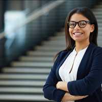 Best Business Sales Consulting Training Marietta Sales Arbiter 678-251-9141