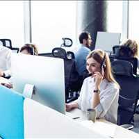 Sales Arbiter Business Sales Consultant Training Marietta 678-251-9141