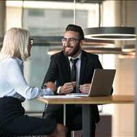 Business Sales Consulting Training Marietta Sales Arbiter 678-251-9141
