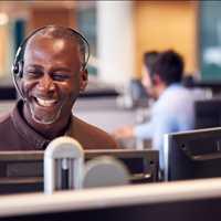 Marietta Business Sales Consultant Training Sales Arbiter 678-251-9141