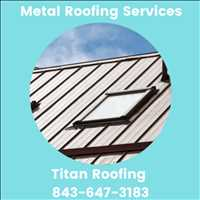 Titan Roofing Featured Findit Member Online Marketing Services 404-443-3224