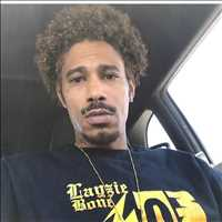Mo Murda Shirts For Sale From Layzie Gear.com