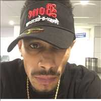 Authentic BTNH Merchandise, only from Layzie Gear