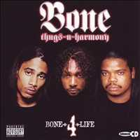 Bone 4 Life Re-Release Is Almost Here, Preorder Today!