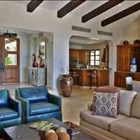 Stay At Casa Maravillas Vacation Rental in Cabo San Lucas Baja California Sur