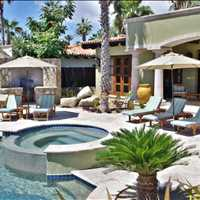 Relax At Casa Maravillas Vacation Rental in Cabo San Lucas Baja California Sur