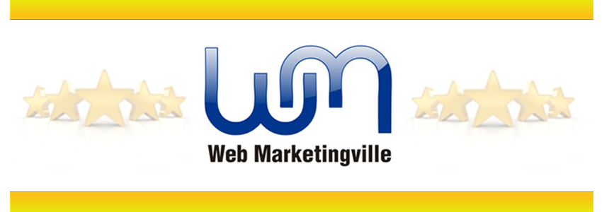 Web Marketingville Online Content Marketing Montgomery OH