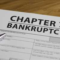 File Chapter 7 Bankruptcy in Nevada Due To COVID-19 with Price Law Group 866-210-1722