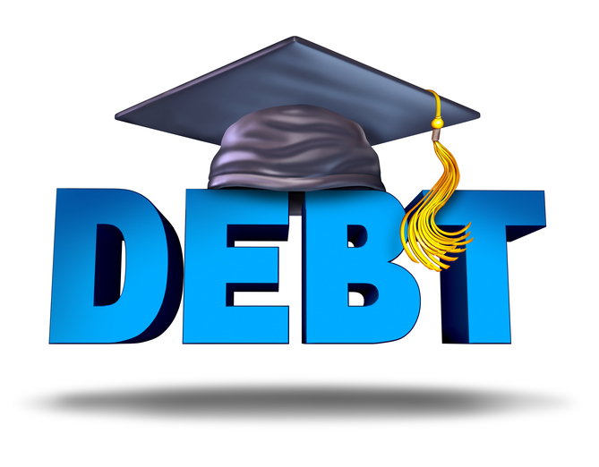 Settle Your National Collegiate Student Loan Trust California Lawsuit With JJS Law Call 818-382-1628