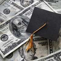 Sued National Collegiate Student Loan Trust Call JJS Law For California Lawsuit Defense 818-382-1628
