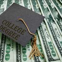 California Lawsuit Defense Against National Collegiate Student Loan Trust Call JJS Law 818-382-1628