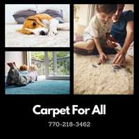 Best Carpet Flooring Installers Greater Atlanta Select Floors 770-218-3462