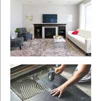 Select Floors Offers Professional Flooring Installation Services Greater Atlanta 770-218-3462