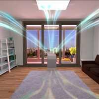 Whole Home AIr Purifiers US Air Purifiers 888-231-1463