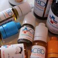 480-999-0097 Best Certified Pure Hemp CBD Oils For Sale From CBD Unlimited