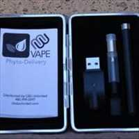 High Quality CBD Vape Pen For Certified Hemp CBD Oils For Sale 480-999-0097
