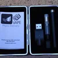 High Quality CBD Vape Pen For Certified Hemp CBD Oils For Sale 480-999-0097