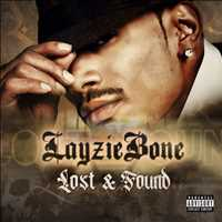 Findit Features Member Layzie Bone and Layzie Gear Call 404-443-3224 To Become A Featured Member